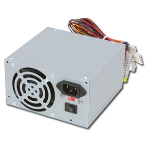 Power Supply Unit (PSU) – Built to order Computers, Internet ...